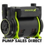 Pump Manufacturer : Pump Sales Direct