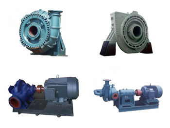 Pump Manufacturers China Shijiazhuang Aier Machinery Co., Ltd