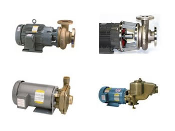 Pump Manufacturers USA Ampco Pumps Company