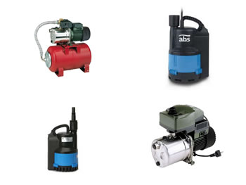 Pump Manufacturers United Kingdom Anglian Pumping Services