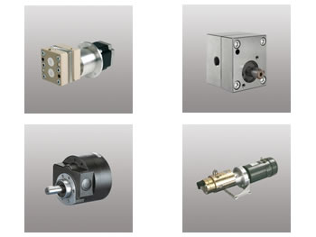 Pump Manufacturers Germany