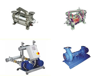 Pump Manufacturers England Centrifugal Pump Services Ltd