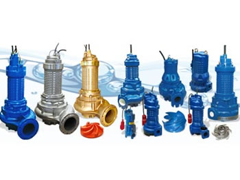 Pump Manufacturers Italy FAGGIOLATI PUMPS SPA