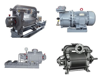 Pump Manufacturers India FineTech Engineering
