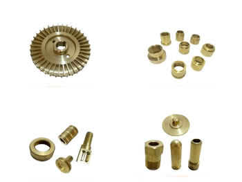 Pump Manufacturers INDIA GLOBAL BRASS INDUSTRIES