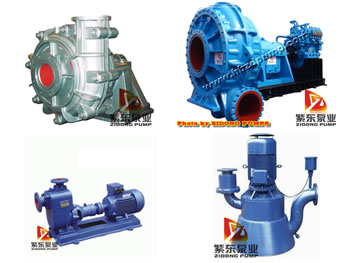 Pump Manufacturers China HEBEI ZIDONG PUMP INDUSTRY
