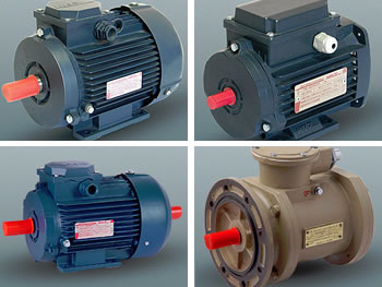 Pump Manufacturers Ukraine The Kharkov Electrical Engineering