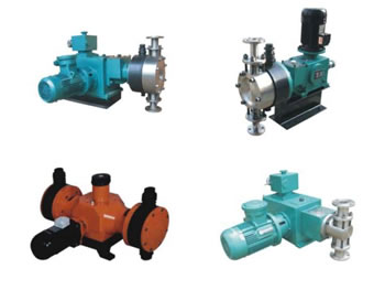 Pump Manufacturers China Hichine Industrial (Beijing) Co., Ltd