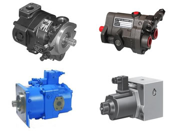 Pump Manufacturers India Omega technocast Pvt Ltd