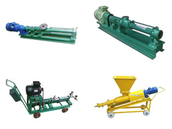 Pump Manufacturers INDIA PANCHAL PUMPS & SYSTEMS