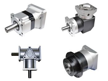 Pump Manufacturers Hong Kong Power Jack Motion