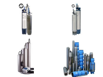 Pump Manufacturers UK Proquip Direct Limited
