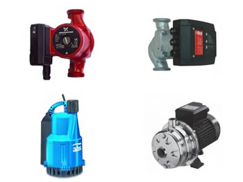 Pump Manufacturers United Kingdom Pump Sales Direct