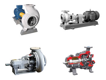Pump Manufacturers China Shandong Precision Pumps Co., Ltd.