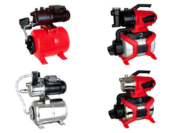 Pump Manufacturers China Westlands Machinery (Zhuhai)
